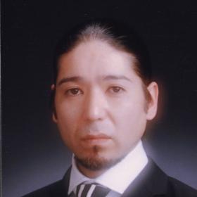 JunichiroKusunoki