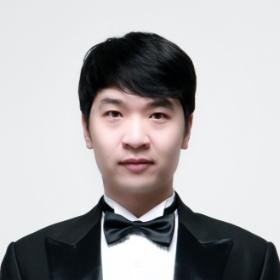 LeeSeyong