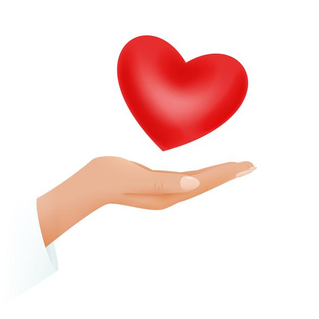 red-beautiful-heart-hand-isolated-white-background_99660-352