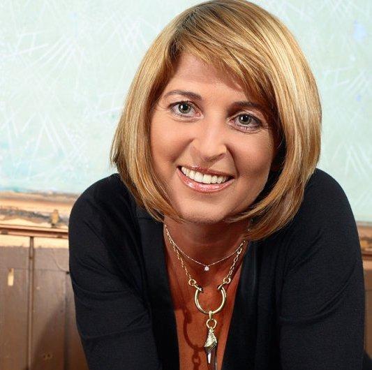 Barbara Ambroz